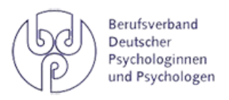 LogoBDP