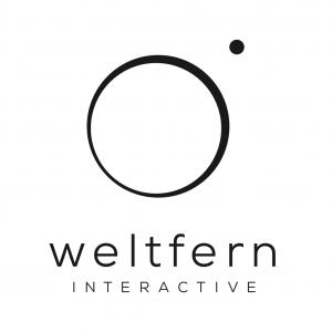 weltfern_interactive_logo_wb