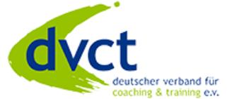 LogoDVCT