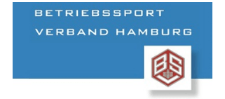 LogoBVH